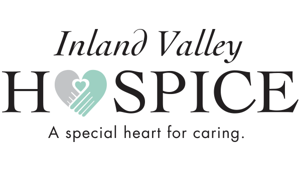 Inland Valley Hospice